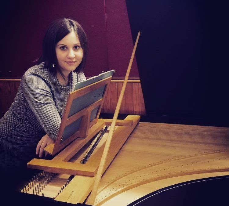 Silvia Berto